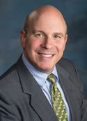 Dr. Christopher Lehfeldt
