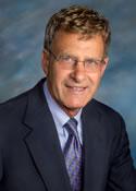 Dr. Vincent Bingo